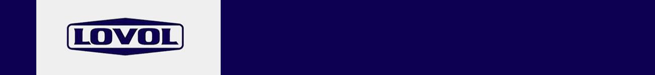 Lovol-Banner1