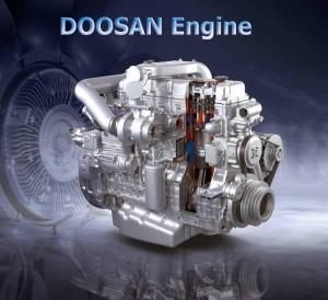 Doosan-1