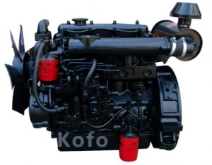 Kufo-5