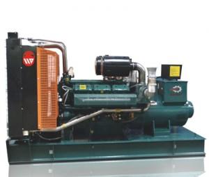 Wandi-11